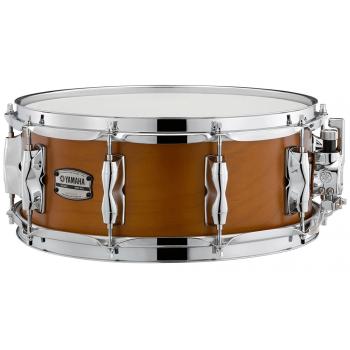 Yamaha Recording Custom Real Wood Caja 14x5´5 RBS1455RW