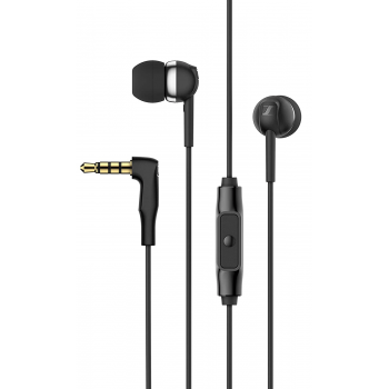 Sennheiser CX 80S Auriculares de botón