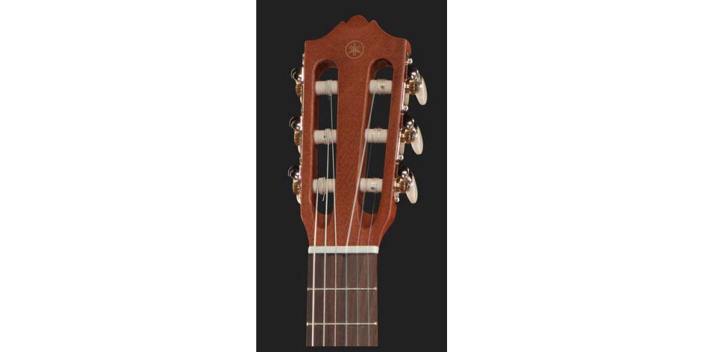 yamaha gl 1 guitarra clasica gl1 precio comprar