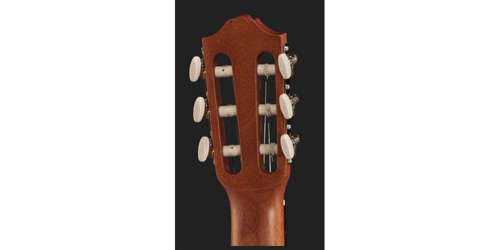 yamaha gl 1 guitarra clasica gl1 precio oferta