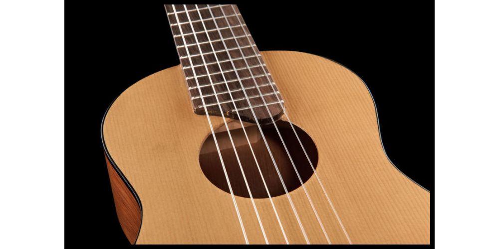 yamaha gl 1 guitarra clasica gl1 precio precio