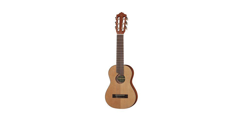 yamaha gl 1 guitarra clasica gl1 precio