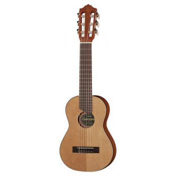 YAMAHA GL-1 Guitatele Natural