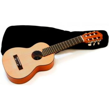 Yamaha GL-1 Guitalele Natural