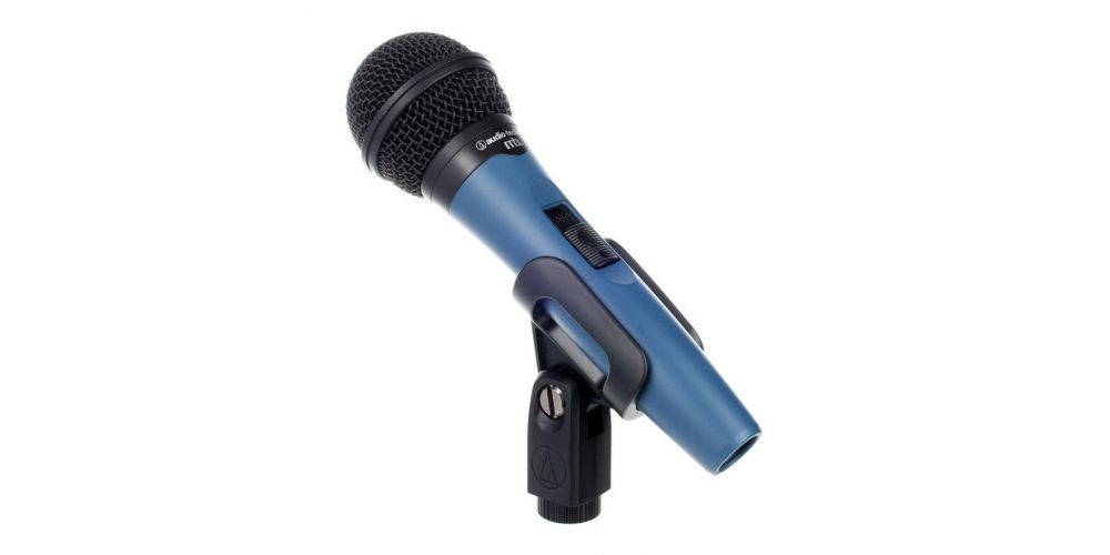 audio technica mb 1k back