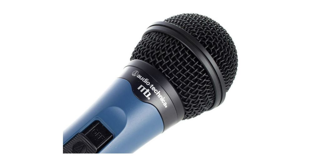 Audio Technica MB-1K