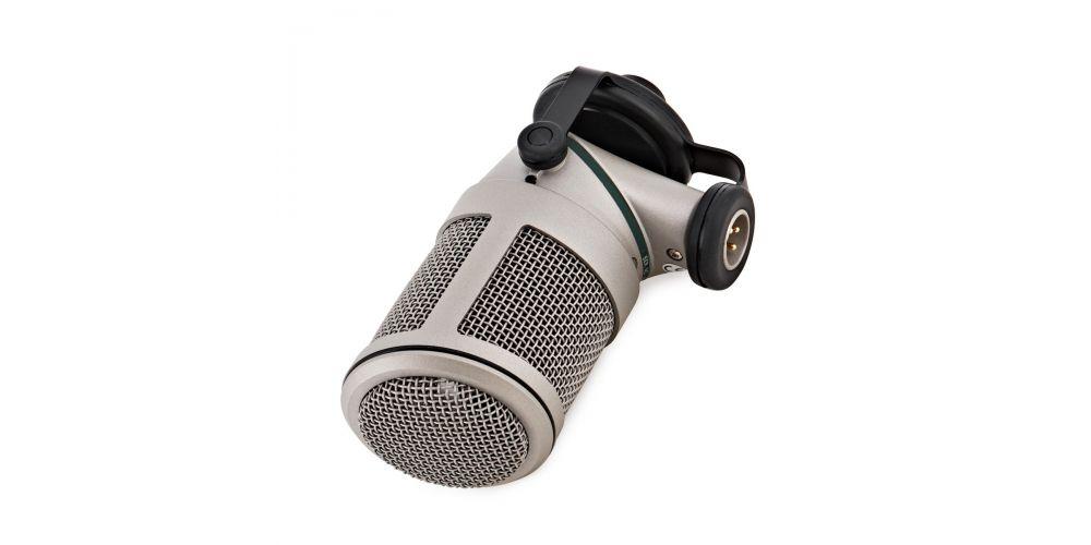 microfono neumann bcm 705