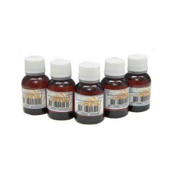 BEAMZ 160652 Fragancia Vainilla para 5 litros de liquido de humo