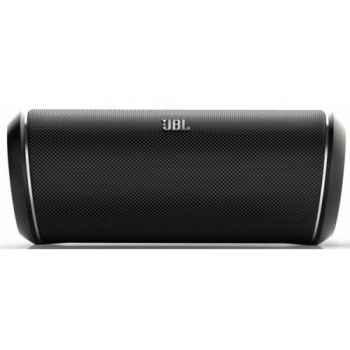 JBL FLIP2 BK Altavoz Bluetooth Negro