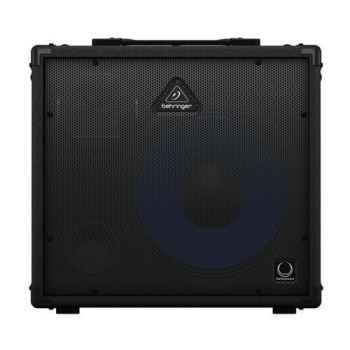 BEHRINGER KXD12 Amplificador 700w, 4 Canales, Sistema PA, 12