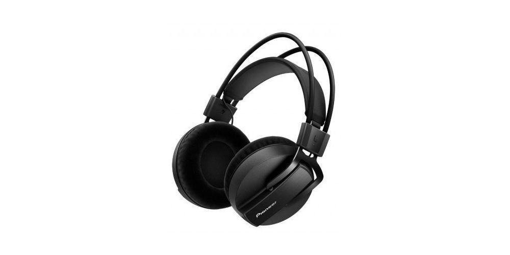 PIONEER HRM 7 Auricular de Estudio