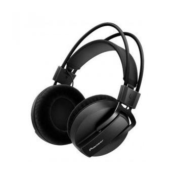 Pioneer Dj HRM 7 Auricular de Estudio