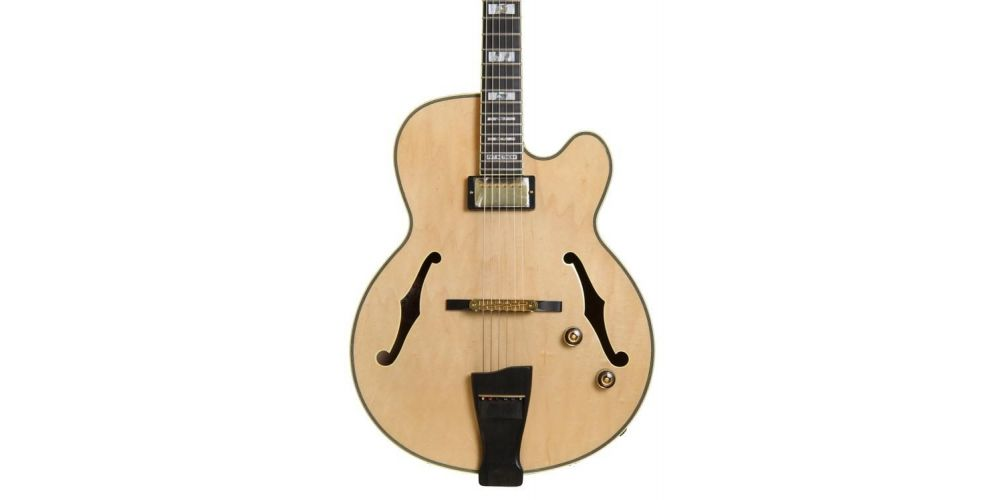 ibanez pm200 nt guitarra