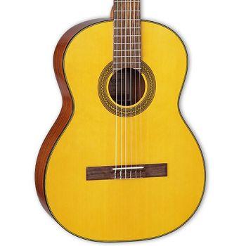 TAKAMINE GC1NAT Guitarra Clasica