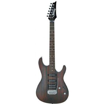 Ibanez GSA60 WNF Guitarra Eléctrica