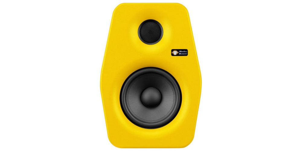 oferta monkey banana turbo5 yellow