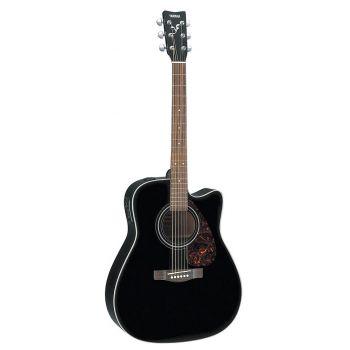 Yamaha FX370CBL Guitarra