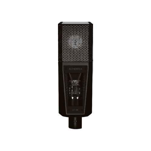 Lewitt LCT 840 Micrófono a Valvula