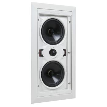 speakercraft aim lcr one