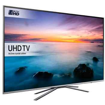 SAMSUNG UE55KU6400 Tv Led UHD 4K 55 Smart Tv