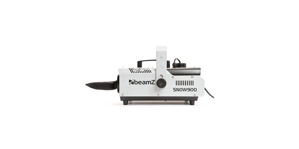 snow900 2