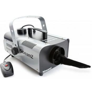 BeamZ SNOW900 Maquina de nieve 160561