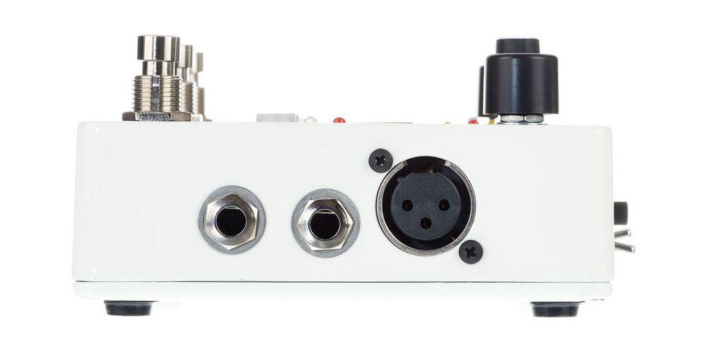 electro harmonix xo 22500 looper 6