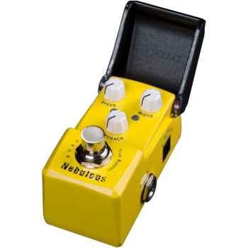 Joyo JF-328 pedal