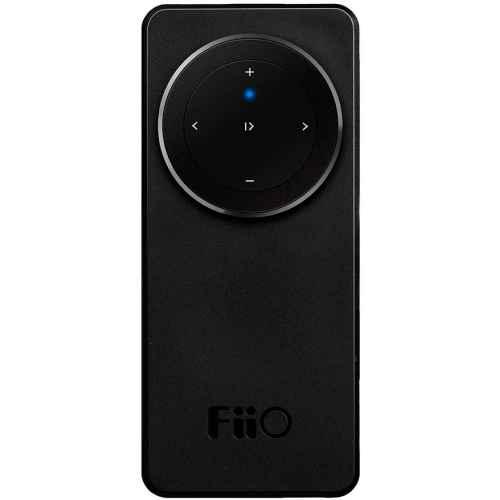 FIIO RM1 Mando para dispositivos Bluetooth