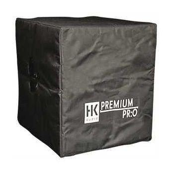 Hk Audio PR:O 210 sub/a funda