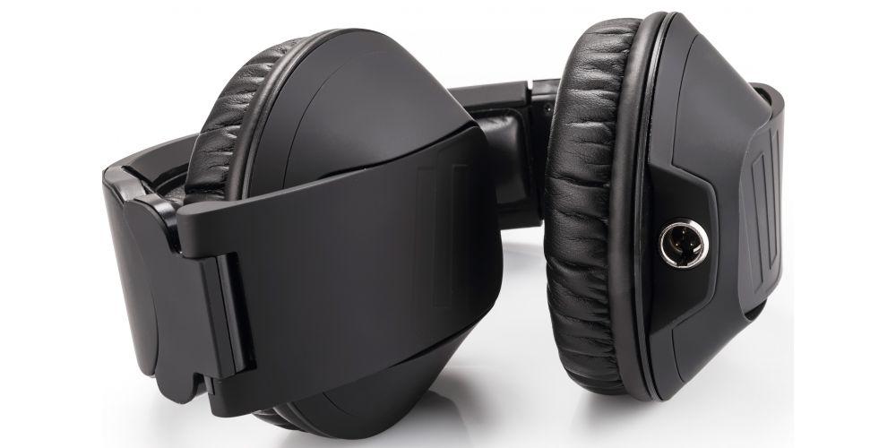 Reloop DJ RHP-20 KNIGHT Auricular