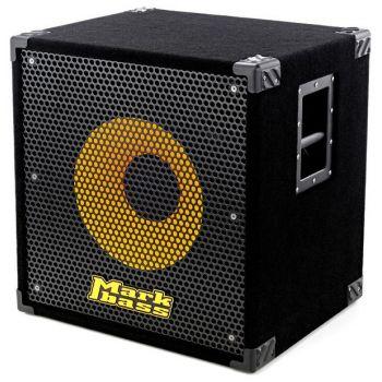 """Markbass Standard 151HR Caja para bajo 1x15"""" 8 Ohm"""