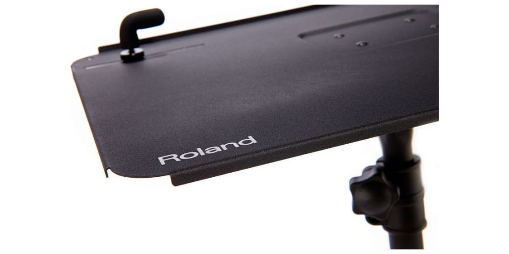 Roland SSPC1 Soporte