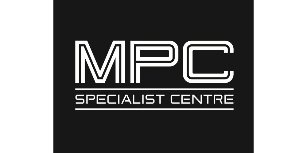 mpc expert