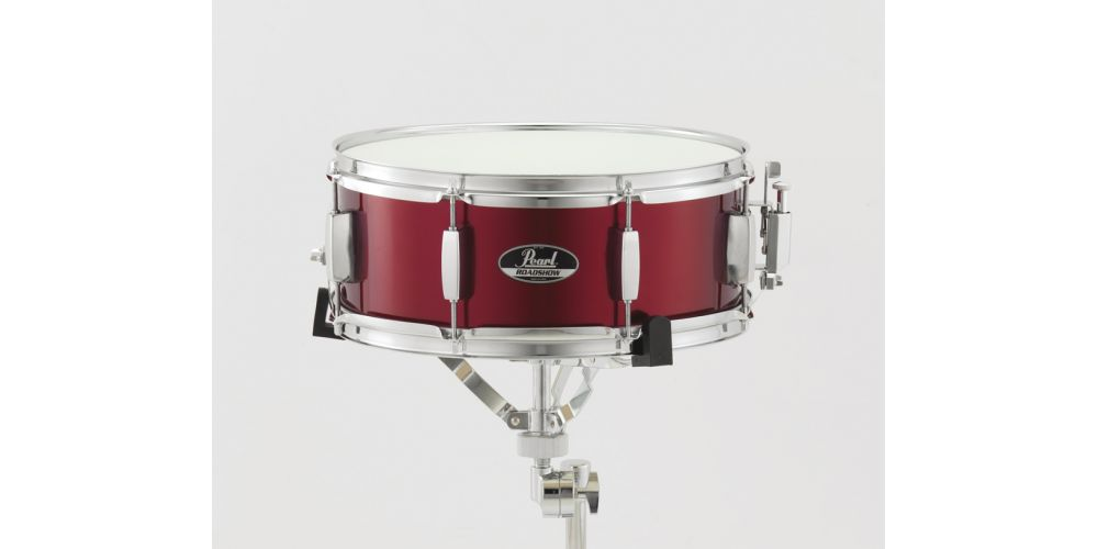 pearl Roadshow RS585C Snare