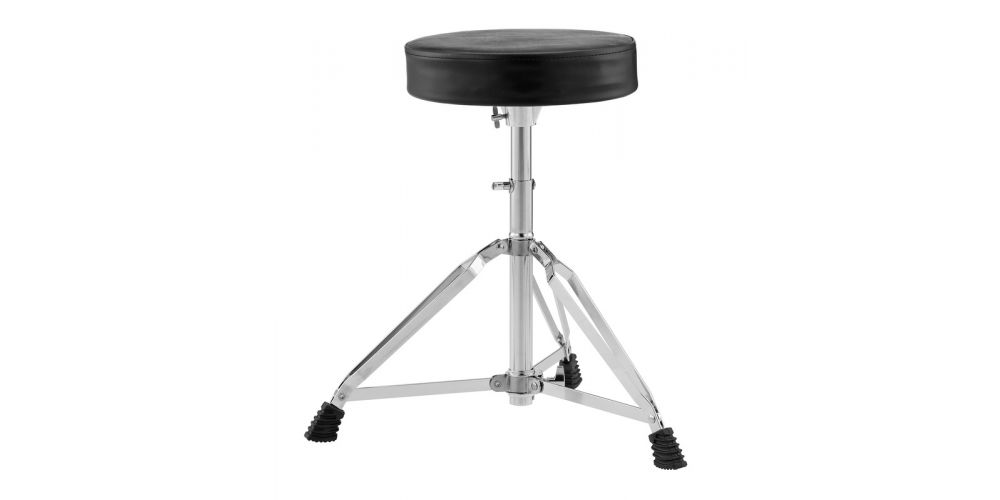 pearl Roadshow RS585C Throne