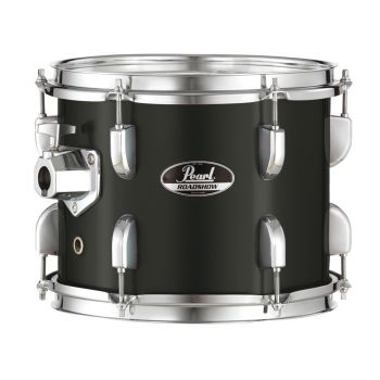 Pearl RoadShow RS585C Red Wine, Set Bateria