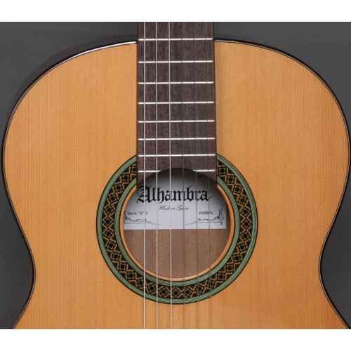 Comprar Alhambra 3 C Serie S Caja