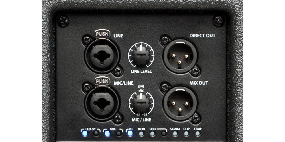 ULT15 controls  75466.1473729181