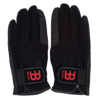Meinl MDG-M Guantes