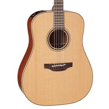 Takamine P3D Guitarra Electro Acustica Serie PRO