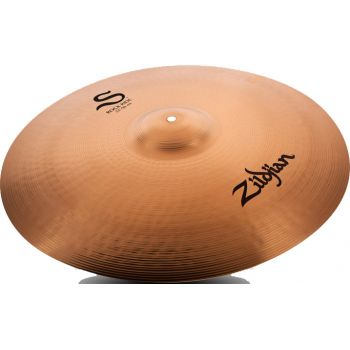 Zildjian ride 22