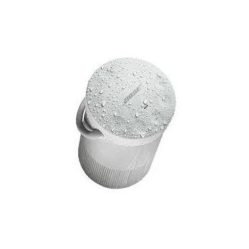 Bose Soundlink Revolve Plus Grey