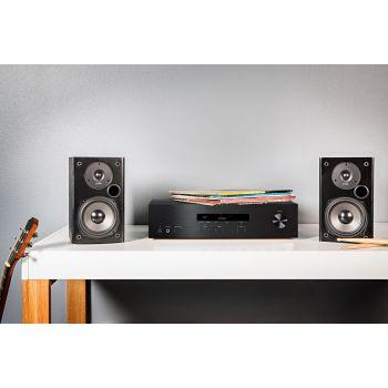 Polk audio T15 Altavoces Estanteria HiFi. Pareja