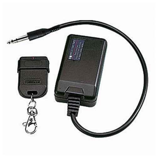 Showtec Z 50 Wireless Remote