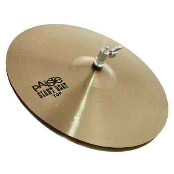 Paiste 15 GIANT BEAT HI-HAT