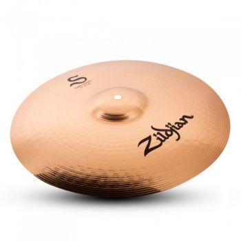 Zildjian Crash 17