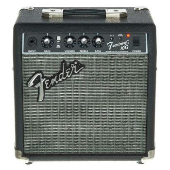 Fender Frontman 10G Amplificador de guitarra