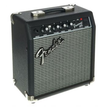 Fender Frontman 10G Amplificador de guitarra ( REACONDICIONADO )