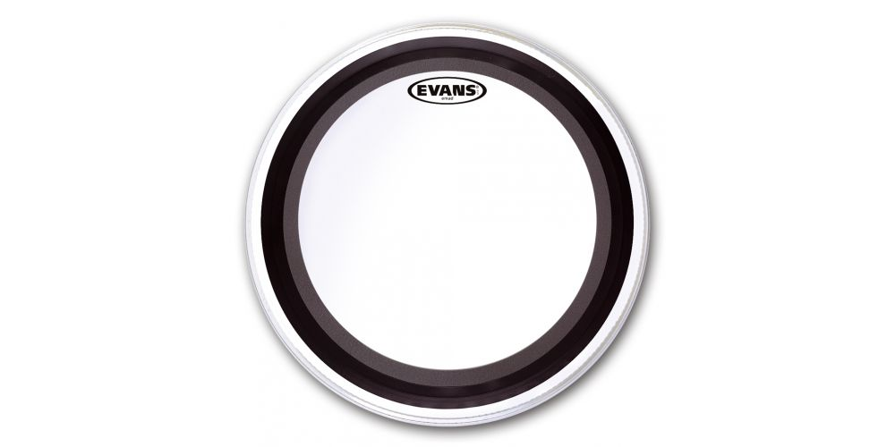 Evans BD20EMADCW